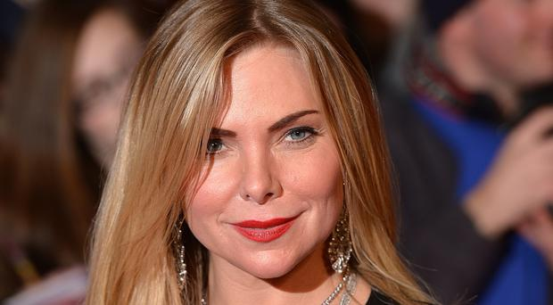Samantha Womack is to have a dramatic exit from EastEnders