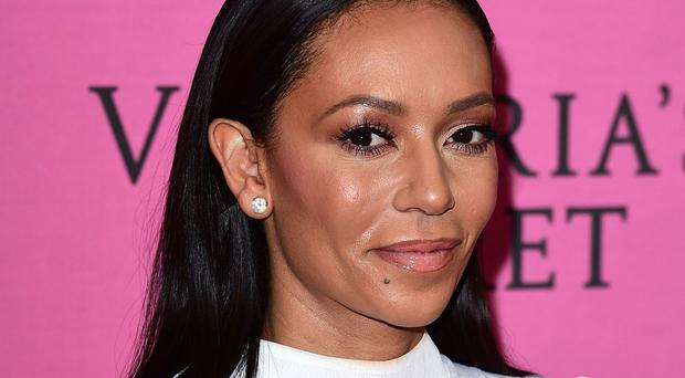 Mel B is set to star in what is being billed as the world's biggest pantomime production of Snow White