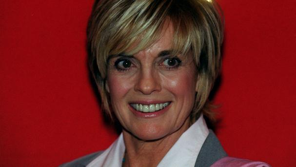 Linda Gray is best known for appearing as Sue Ellen Ewing on Dallas