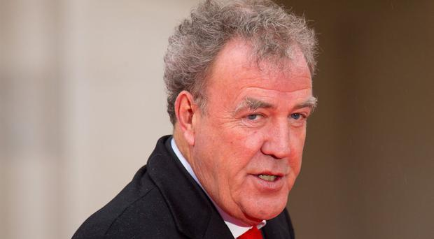 Jeremy Clarkson spoke to those who didn't find much else in the BBC, said an ex-director general
