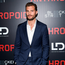 Jamie Dornan has said he would play sinister serial killer Phil Spector from hit BBC drama The Fall until his