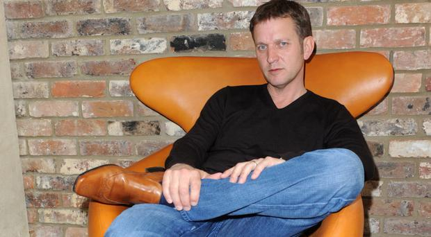 Sex references and bad language have landed talk show host Jeremy Kyle in trouble with TV watchdogs