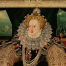 The three-part history series Elizabeth I will feature duelling narratives