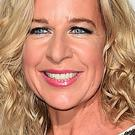 Sussex police said Katie Hopkins tweet was 'insensitive'