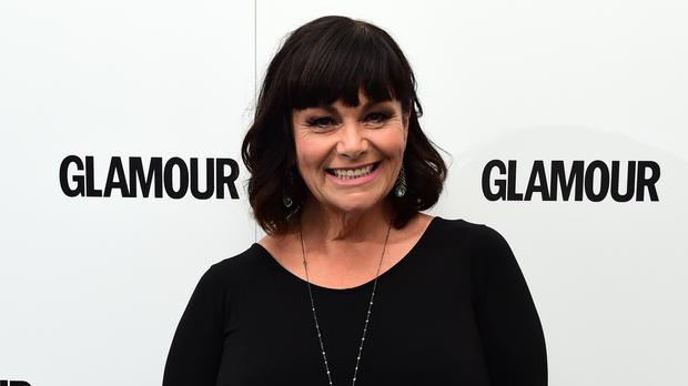 Dawn French will host new talent show Little Big Shots