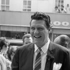 Tommy Cooper was one of Britain's best-loved entertainers of the 20th century