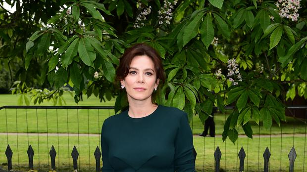 Anna Friel will reprise her role as the detective