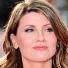 Catastrophe creator Sharon Horgan