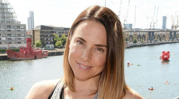 Melanie Chisholm said the endless fascination with a possible Spice Girls reunion has been '
