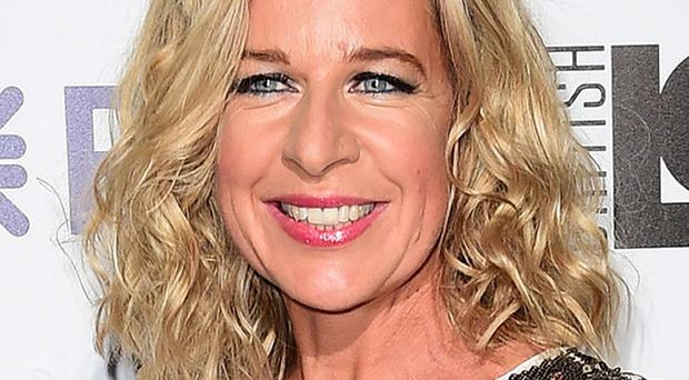 Katie Hopkins' tweet comes after Alan Kurdi's father Abdullah spoke to the media on the anniversary of his son's death