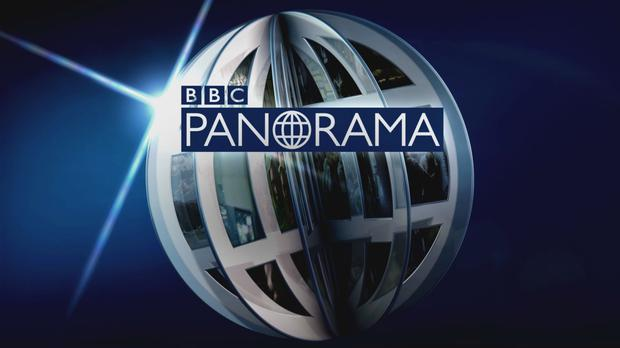 Panorama has appointed a new editor.