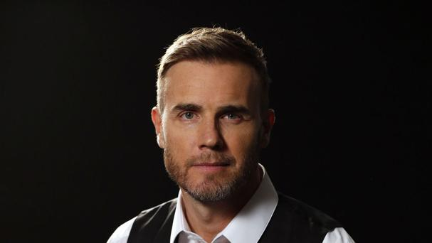 Gary Barlow's musical opens at the Phoenix Theatre on January 28