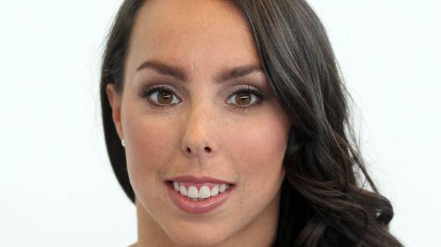 Beth Tweddle is hailed as one of Britain's most successful gymnasts