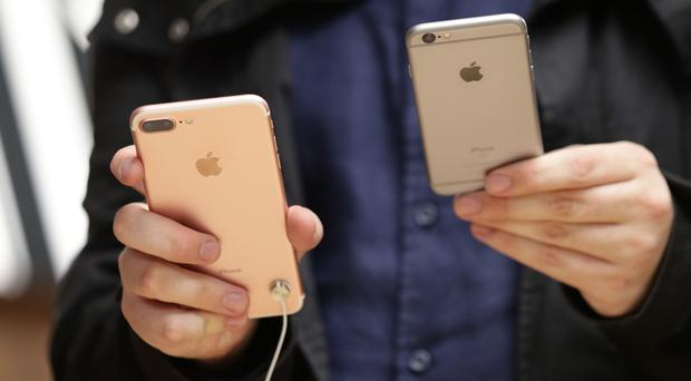 The iPhone paved the way for all modern smartphones, T3 magazine's editor said