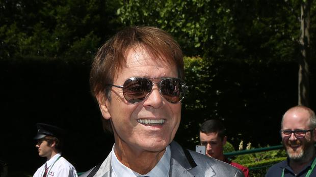 Sir Cliff released his debut single Move It in August 1958