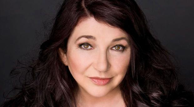 An album was recorded during Kate Bush's award-winning Before The Dawn residency in London