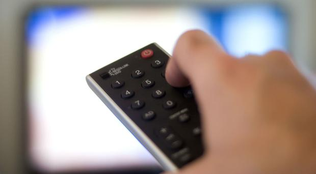 The research examines viewers' attitudes to subjects like bad language