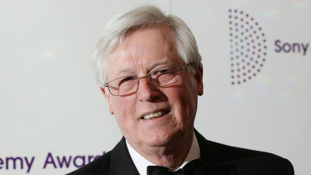 John Craven said Countryfile's photography competition had shown off the best of Britain
