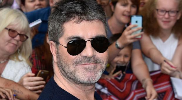 Simon Cowell has picked his final acts for the live shows stage of X Factor