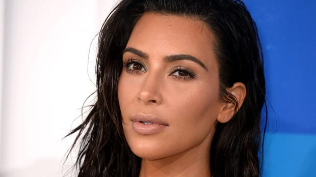 Kim Kardashian West left Paris on a private jet hours after the robbery
