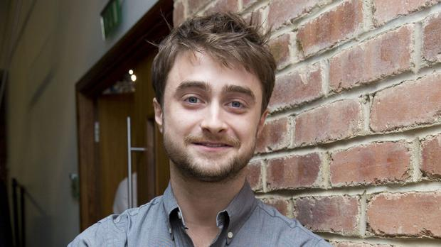 Daniel Radcliffe is to star in a 50th anniversary production of Rosencrantz And Guildenstern Are Dead