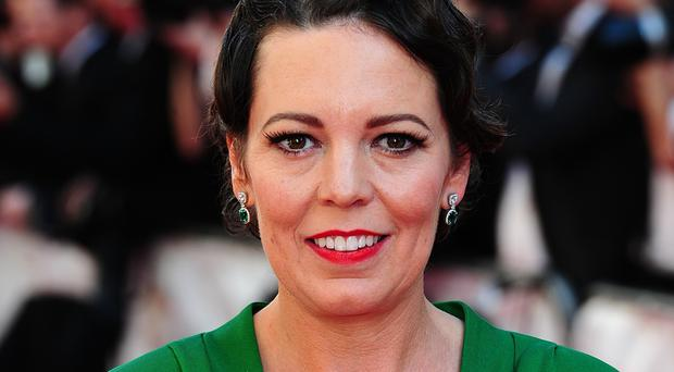 Olivia Colman will star in Mosquitoes, a new play by Lucy Kirkwood, next summer