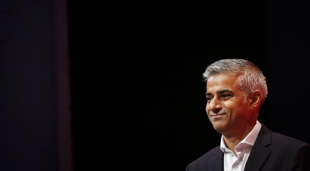 Sadiq Khan will be among the guest stars in the new series of Citizen Khan