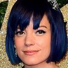 Lily Allen said she was turned away from a black cab