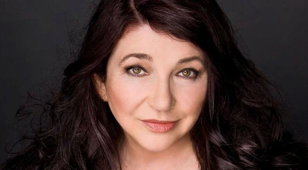 Kate Bush paid tribute to late artist, Prince