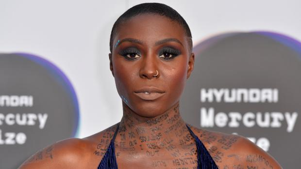 Laura Mvula will pen the music for Antony And Cleopatra