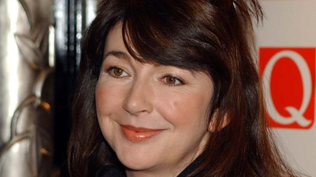 Kate Bush could be due for her first number one album in almost 30 years