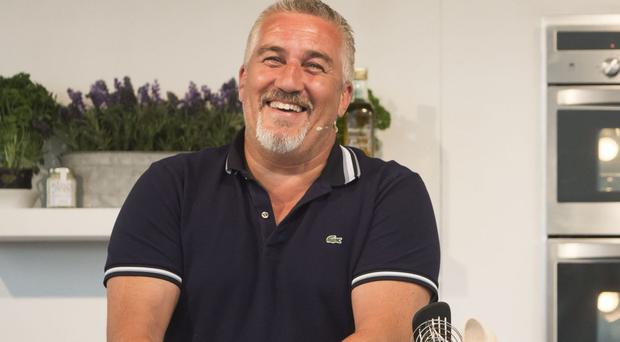 The Great British Bake Off has begun its search for contestants to have their produce appraised by Paul Hollywood and a new judge