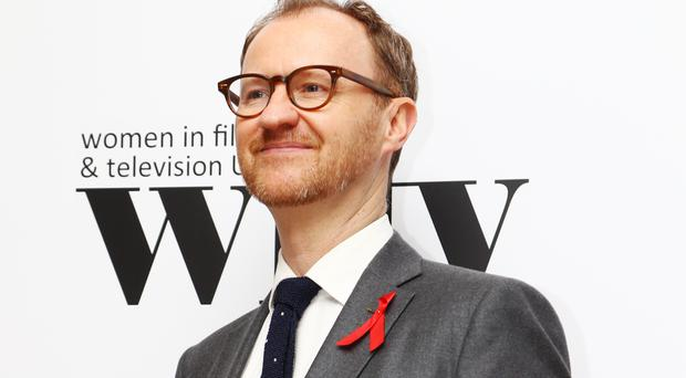 Mark Gatiss said events recognising women were 'increasingly important'