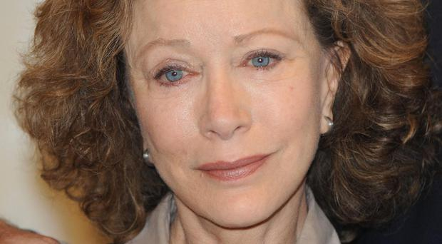 Connie Booth said Sachs was still unknown to her when the cast first met to start work on the show 50 years ago