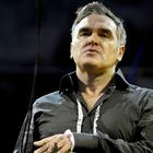 Former Smiths frontman Morrissey has hit out at the Bank of England over the animal fat content in the new £5 note