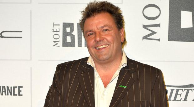 Homes Under The Hammer star Martin Roberts says he was bullied as a child