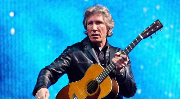 The Final Cut was released in 1983 and written solely by Roger Waters