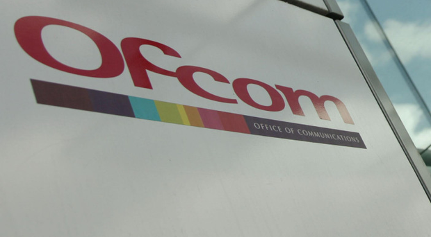 Ofcom's ruling will ensure a better service for consumers