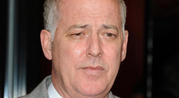 Michael Barrymore, 64, has taken legal action against Essex Police as a result of being held and questioned