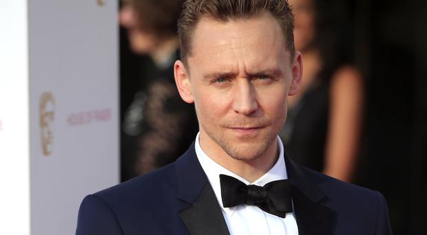 The Night Manager starring Tom Hiddleston attracted celebrity fans including the Duchess of Cornwall