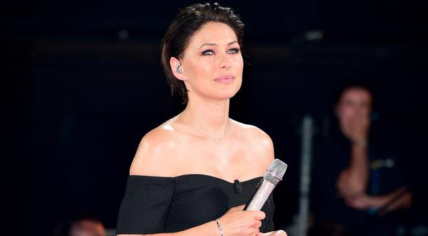 Emma Willis will host the new series of Celebrity Big Brother from January 3
