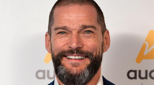 First Dates star Fred Sirieix says the upcoming First Dates Hotel will not be 'trashy'