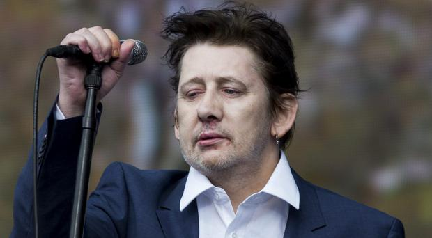 Shane MacGowan's mother killed in Tipperary road crash ...