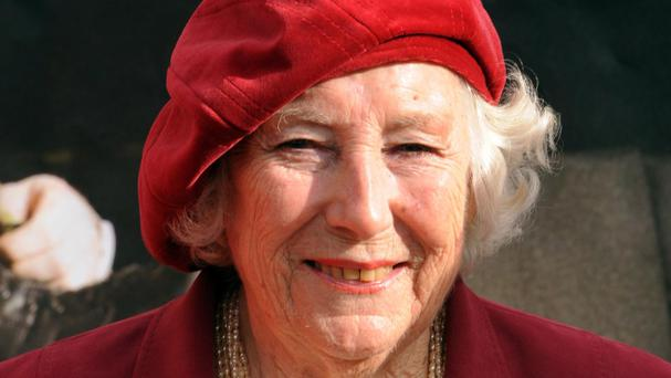 Dame Vera Lynn is set to celebrate her 100th birthday with a charity concert showcasing some of the best of British talent