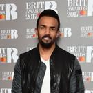 Craig David was in the running for six awards in 2001 but left empty-handed