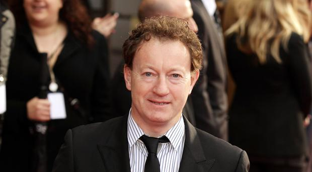 The novel is being adapted by Simon Beaufoy