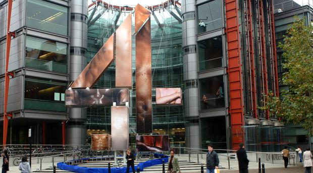 Channel 4 will air the first television ad live from inside the human body as it shows a colonoscopy