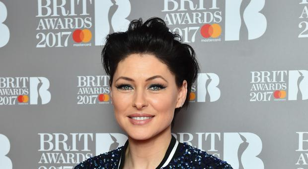 Emma Willis has been named favourite to land the job