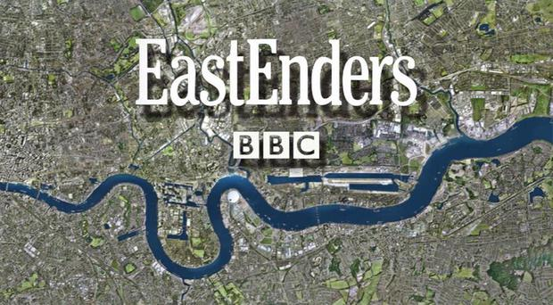 EastEnders may face investigation by broadcasting watchdog Ofcom over its bus crash storyline