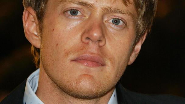 Actor Kris Marshall has explained why he is swapping the Caribbean for the UK